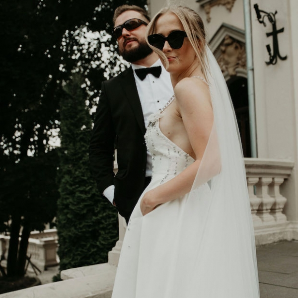 Vestuvių planavimas